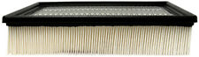 Air Filter fits 2003-2009 Dodge Ram 2500 Ram 3500  ACDELCO PROFESSIONAL
