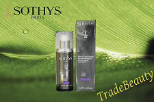 SOTHYS FIRMING-SPECIFIC YOUTH SERUM 30ML *NEW