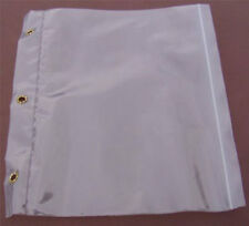 Replacement Bags for Outdoor Etc Large Tackle Binder