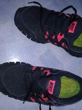 Nike free run gr 37,5
