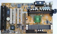 dtk PRM-0080VBX (Via Apollo Pro Plus) Slot 1