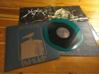 Austere To Lay Like Old Ashes LP Alcest Lifelover Shining Drudkh Lunar Aurora