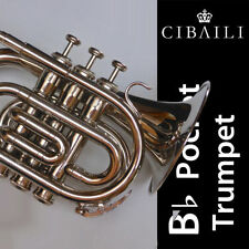 Nickel-Plated Brass Instruments