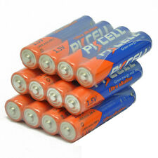 30PCS LR03 AAA 1.5V AM-4 Alkaline Battery Lot For Toys Remote Triple A Battery