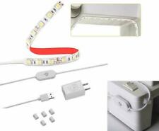 US Stock-LED Lighting Kit for Sewing Machine Sewing Light Strip *FREE SHIPMENT*