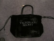 520f9c2dee Velvet by Victoria's Secret Tote Bags & Handbags for Women for sale ...