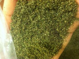 "BULK CATNIP 1 oz--20 POUNDS NEW ""2021"" CROP FRESH DRIED GREEN **FREE SHIPPING***"