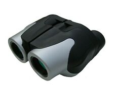 Seben Magellan 10-30 Ultra Zoom x25mm Binoculars