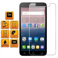 For Optus X Smart (4G) Tempered Glass LCD Screen Protector Film Guard