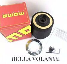 Nuevo Genuino Volante Momo Boss Kit ML7004. Porsche 911 964 944