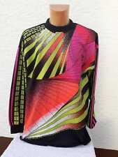 Adidas Torwart Trikot Shirt Jersey Goalkeeper Retro Vintage L Camiseta Maillot