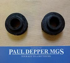 MG MGB Rocker Cover Grommets/ Seals x 2 (12A1358)