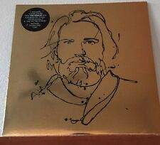 RSD 2015 LP ALBUM SEALED LIAM FINN THE NIHILIST DEMOS