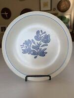 "Pfaltzgraff USA YORKTOWNE Dinner Plate 10 1/4"""
