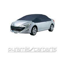 taglia M poliestere blu NUOVO 1x Cartrend 70339 mezzo garage resistente alle intemperie € 24,95//eh