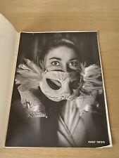 More details for margot fonteyn ballets de roland petit paris 1949