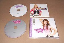 2CDs  Hannah Montana 2 / Meet Miley Cyrus  20.Tracks  2007  152