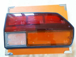 CLASSIC ALFA ROMEO ALFETTA GTV6/GTV2.0 REAR LIGHT LENS RIGHT 60728767