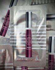 Sisley - Black Rose Eye Contour Fluid 10x1.5ml=15ml TOTAL