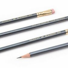 Palomino Blackwing 602 - 12 Count Pencils feature a firm and smooth graphite