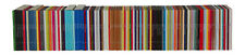 One Picture Book ~ NAZRAELI PRESS Complete Series + Box Sets SIGNED 124 Volumes