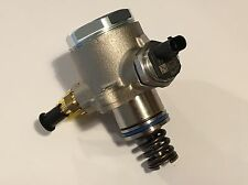 Brand New OEM Audi A6 S6 A7 A8 S8 RS6 RS7 High Pressure Fuel Pump 079127025AH