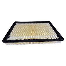 Mahle filtre à air-LX1636-genuine part-fits chrysler 300-unique