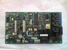 Hitachi MCC-1200 Air Conditionné Control Board-Fabriqué 1995-Nos.