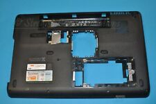 HP G60 Series Laptop Case / Bottom Enclosure (HP G60-125NR) 496825-001