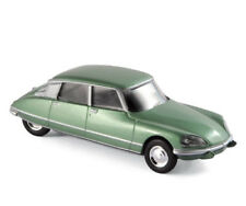 Norev 310700  Citroën DS23 Pallas 1972  1:64  3 inches