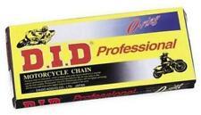 D.I.D 420 V O-Ring Sealed Chain - 134 Links 420VX134RB 690-13134