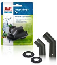 Juwel Ausströmerset für Filtersysteme Nr. 90046