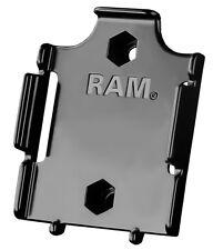 MASCHERINA CRADLE  PER IPOD NANO RAMMOUNT RAM-MOUNT RAM-HOL-AP5U