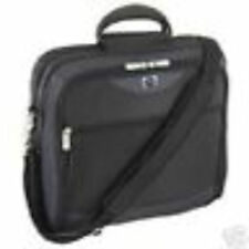HP EVOLUTION LITE NYLON LAPTOP NOTEBOOK CARRYING CASE for 15.4 inch laptop size