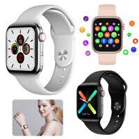 Jungen Mädchen Smart Watch Fitness Activity Tracker Fernkamera Sport Armband