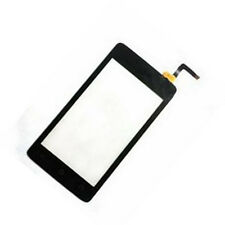 """4"""" Replacement Touch Screen Glass Digitizer Panel Phone Kit For Acer Liquid Z200"""