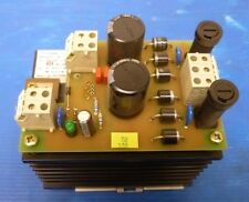 Siemens 4ay4074 - 1ja suministro eléctrico Power Supply 4ay4074-1ja