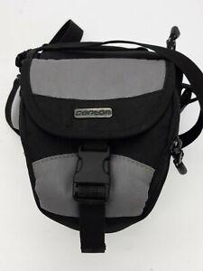 Centon Camera Bag D-Trek HC 40 pouch