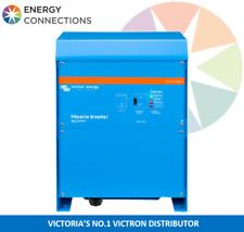 Victron Phoenix 4000W Inverter - Blue