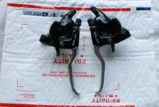 Brake Levers & Shifters ST-M563 Deore LX 3x7