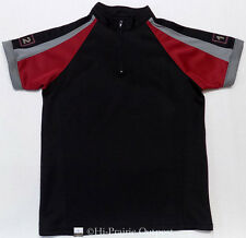 The Hunger Games District 12 Official Training Shirt NECA Top Size Medium