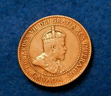 1906 Canada - Super Coin - Tougher Year - See PICS
