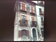 HOUSE APARTMENT FOR SALE IN THE BEAUTIFUL REGION OF ABRUZZO - ITALY