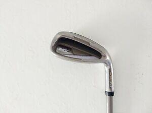 Ben Hogan Women's Golf Clubs for sale   eBay