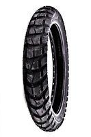 Metzeler Karoo 3 Dual Sport Front Tire 90/90-21 TT 54T  2316200