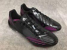 Adidas Predator LZ SL sz 7.5 (ref: Ace X 15.1 16.1 17.1 Instinct Absolute Mania)