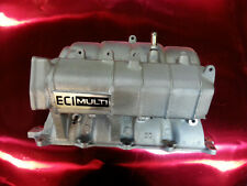 90-99 Eclipse Talon Turbo 1G DSM 4G63T 4G63 Big Port  Intake Manifold