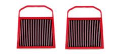 FILTRO ARIA BMC MERCEDES CLASSE E (A207/C207) E 400 333 CV DAL 2013 2x 83320