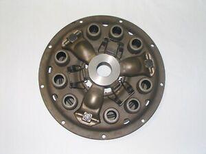 REBUILT 10 inch Clutch Pressure Plate Assembly 35 36 PONTIAC 1935 1936