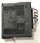Mitsubishi MR-J4-20B Melservo-J4 Servo Drive Amplifier - 1 each
